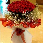 Floradelic – Buy Online Fresh Cut Flowers in Bangalore